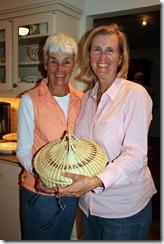 Cindy Babb made this basket!!!