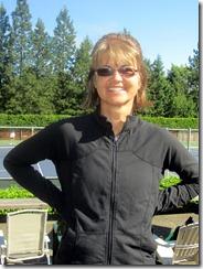 Leona Matzenauer