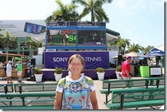 CAN at Sony Open