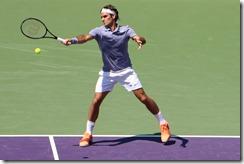 Federer-004