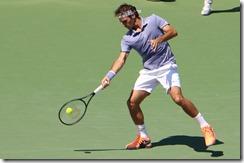 Federer-008