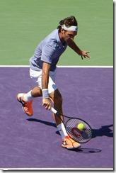 Federer-010