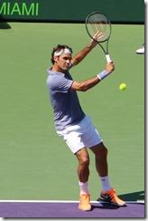 Federer-019