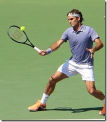 Federer-022
