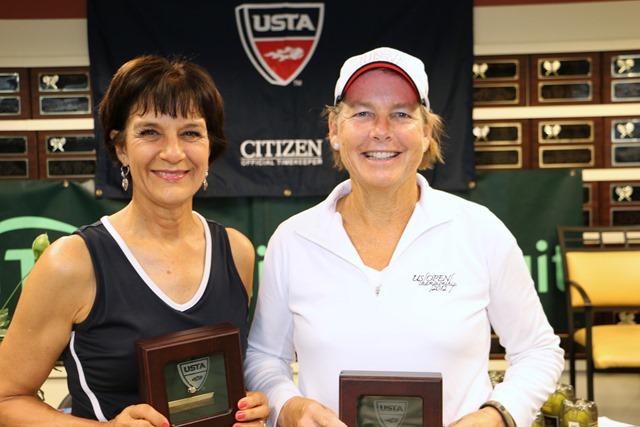 cass senior singles Cass tech wins 16th consecutive psl division 1 girls  6-1 to win at no 2 singles western senior ofelia tinico defeated cass tech senior shanene.