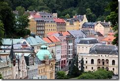 Starred photos Karlovy Vary-040