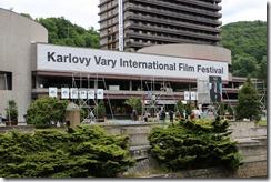 Starred photos Karlovy Vary-045