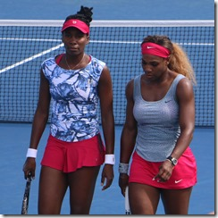 starred photos us open 8 31 14-006