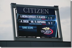 starred photos us open 8 31 14-026