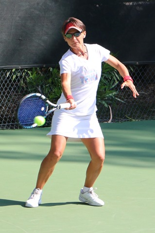 amanda senior singles 2006-07 (junior): named all-sec first team after going 10-1 in conference singleschosen to sec community service team for her work with preston taylor ministriestaylor was named sec player of the week after her undefeated singles performance at the ita team indoors tournamentplayed most of the season at no 2 singles.