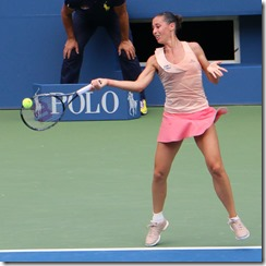 Sept 1 US Open 2014-008