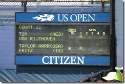 Sept 1 US Open 2014-014