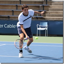 Sept 1 US Open 2014-015