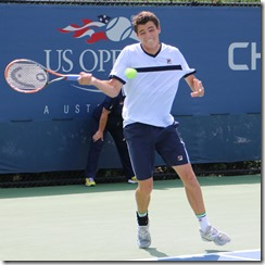 Sept 1 US Open 2014-024