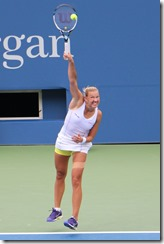 Sept 1 US Open 2014-036