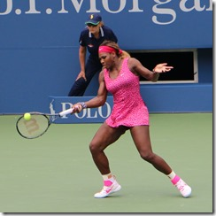Sept 1 US Open 2014-040