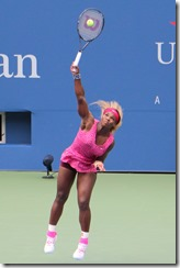 Sept 1 US Open 2014-041
