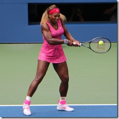 Sept 1 US Open 2014-046