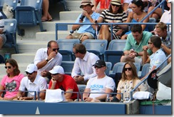 Sept 1 US Open 2014-052