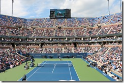 Sept 1 US Open 2014-057