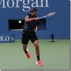 Sept 1 US Open 2014-059