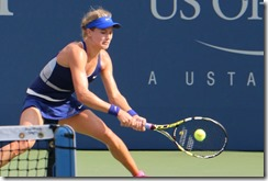 Sept 1 US Open 2014-080