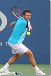 Sept 1 US Open 2014-089