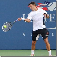 Sept 1 US Open 2014-097
