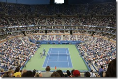 Sept 1 US Open 2014-112