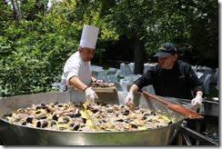 paella making-007