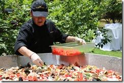 paella making-010