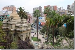 Santa Lucia hill and market 2014-003