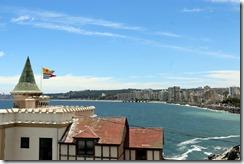 Vina del Mar and Valparaiso 2014-047