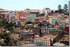 Vina del Mar and Valparaiso 2014-101