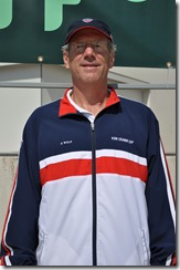 Paul Wulf