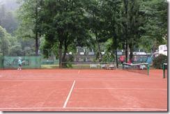 Karlovy Vary Tournament Tuesday 6-23-2015 9-07-17 AM 5472x3648