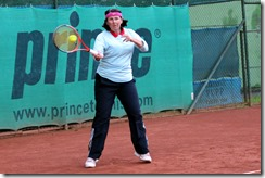 Karlovy Vary Tournament Tuesday 6-23-2015 9-35-26 AM 3396x2269