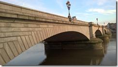 bridge 6-28-2015 2-01-36 PM 3072x1728