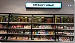chocolate library edited 6-28-2015 6-36-56 AM 3072x1728