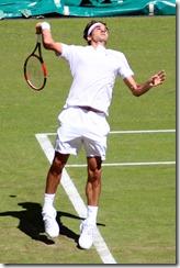 Federer 6-29-2015 10-31-43 PM 1332x1997