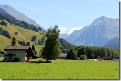 starred photos day 2 klosters 7-31-2015 1-51-58 AM 5472x3648