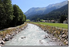 starred photos day 2 klosters 7-31-2015 1-59-10 AM 5472x3648