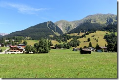 starred photos day 2 klosters 7-31-2015 2-07-18 AM 5472x3648