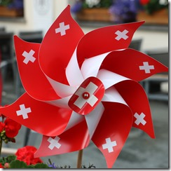flowers and flags on Swiss National Day 8-1-2015 4-28-09 AM 3447x3451