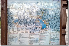 maps of Tegernsee-001