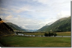 scenery on train back to Klosters from SM 8-1-2015 5-43-46 AM 5472x3648