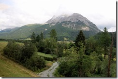 scenery on train back to Klosters from SM 8-1-2015 5-58-43 AM 5472x3648