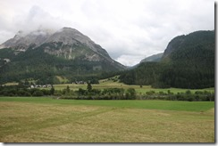 scenery on train back to Klosters from SM 8-1-2015 5-58-56 AM 5472x3648