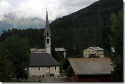 scenery on train back to Klosters from SM 8-1-2015 6-11-23 AM 3318x2213