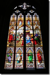 stained glass windows-005